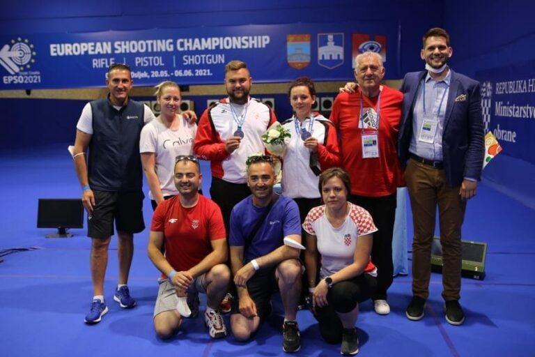 Natali banko srebrna medalja3